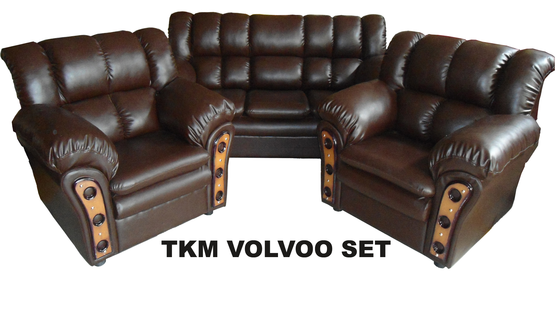 TKM Furniture Krishnagiri